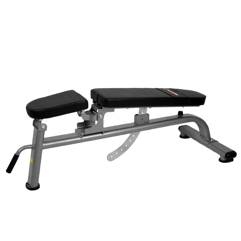 Adjustable Bench Insportline Lku1202 Insportline