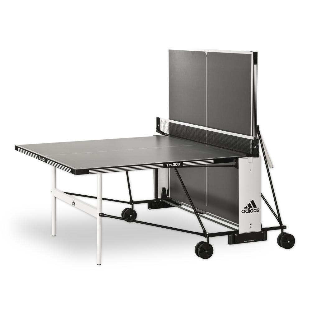 adidas table tennis table