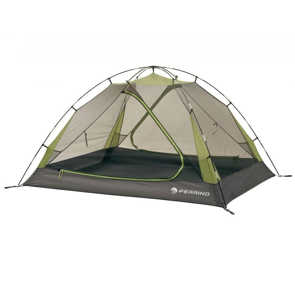 Tent FERRINO Gobi 2  sc 1 st  inSPORTline & Tent FERRINO Gobi 2 - inSPORTline