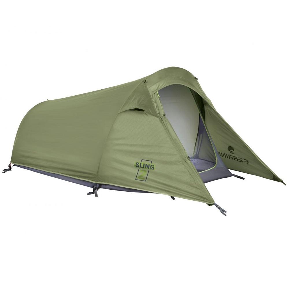 Tent FERRINO Sling 2  sc 1 st  inSPORTline & Husky Tent Flame - inSPORTline