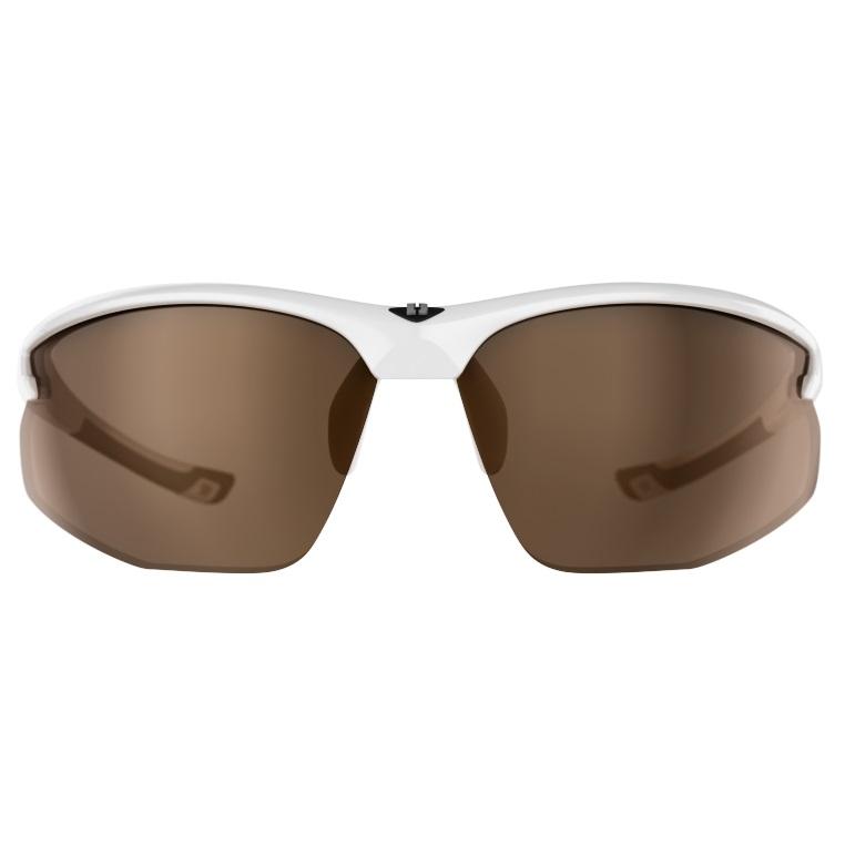 7d68e119d7 Sports Sunglasses Bliz Motion - inSPORTline