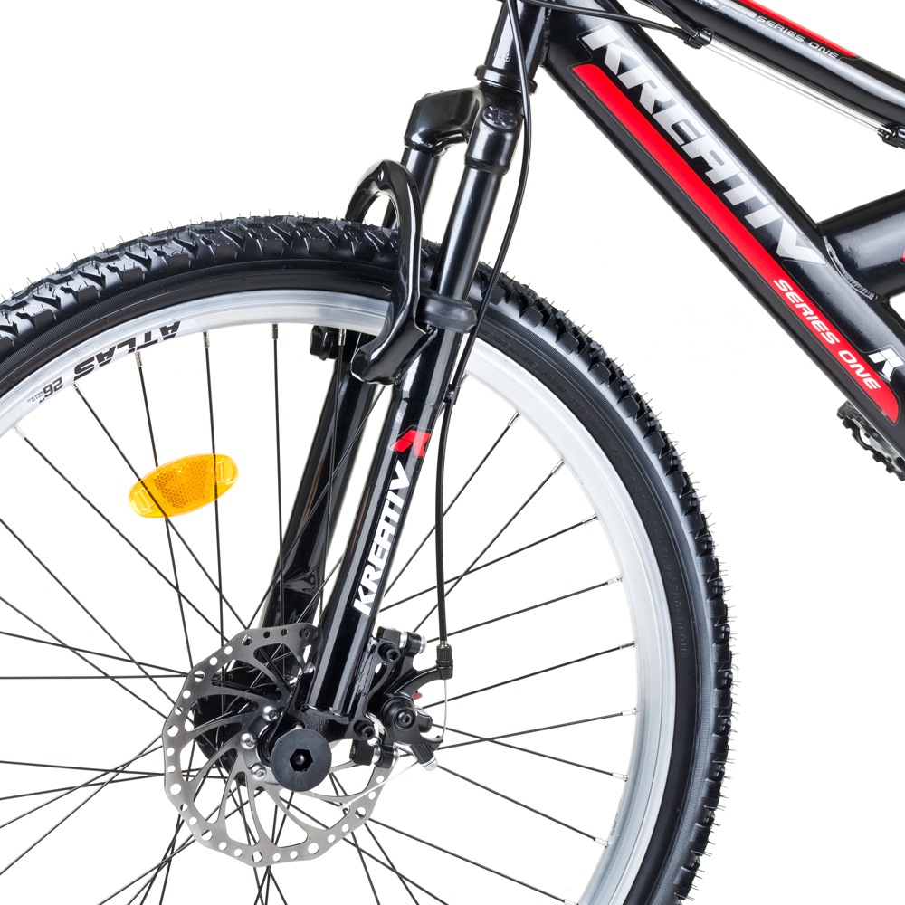 Bike ...