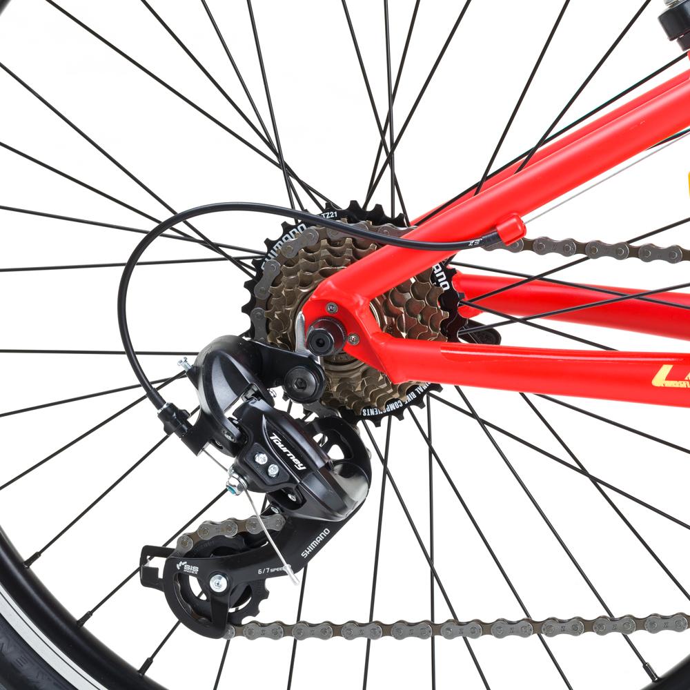 Bottle cage mountain bike bicycle road bike adjustable size riding equipment U1