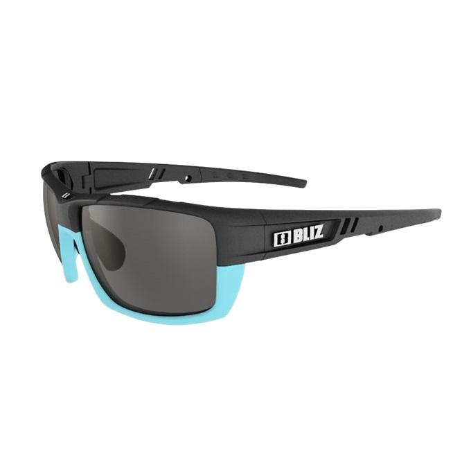 b1b0cd4da2 Sports Sunglasses Bliz Tracker Ozone Blue. Excellent ...