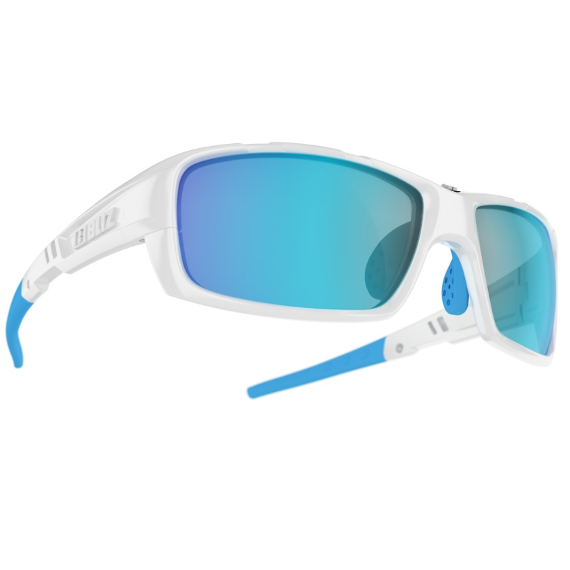 9f7eae1574 Sports Sunglasses Bliz Tracker. Excellent ...
