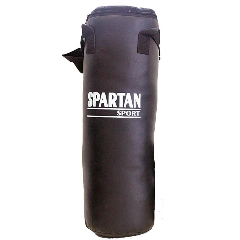 Punching Bag Spartan 5 Kg