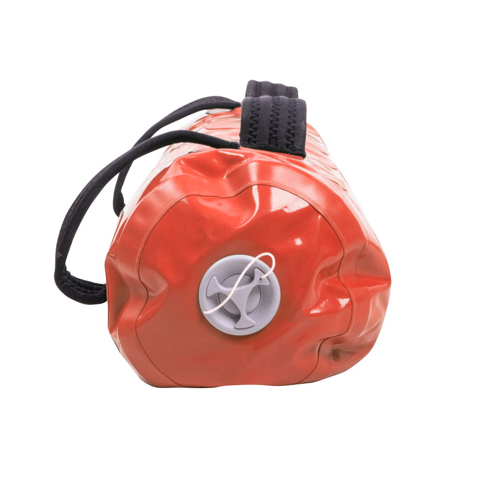 c0ade274bc0 Water Filled Core Bag inSPORTline Fitbag Aqua S - inSPORTline