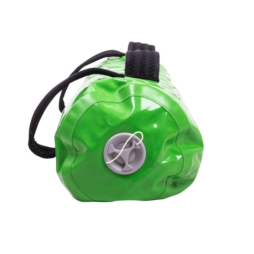 6ee6ba323f0 Water Filled Core Bag inSPORTline Fitbag Aqua M - inSPORTline