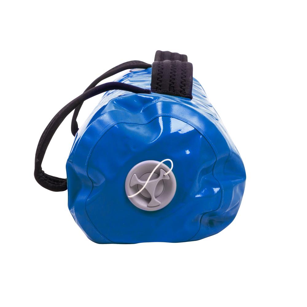 9e93944d3e9 Water Filled Core Bag inSPORTline Fitbag Aqua L - inSPORTline