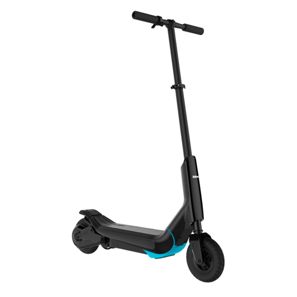 e scooter jdbug sports blue insportline. Black Bedroom Furniture Sets. Home Design Ideas