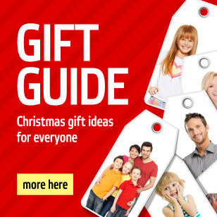 Tips for Christmas Gifts