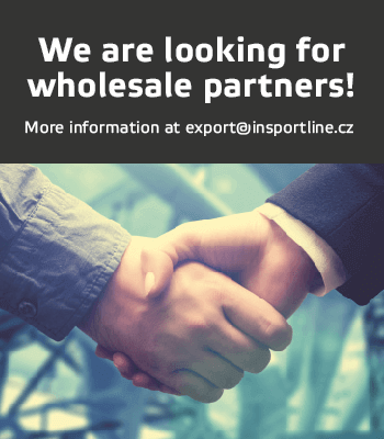 We are looking for wholesale partners!