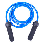 Weighted Skipping Rope inSPORTline Jumpster 700g