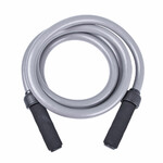 Weighted Jump Rope inSPORTline Jumpster 2000g