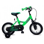 "Children's Bike Galaxy Fenix 12"" – 2017"
