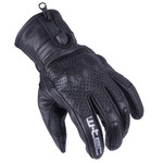 Men's Moto Gloves W-TEC Swaton GID-16032