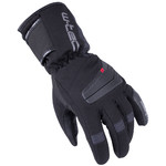 Men's Moto Gloves W-TEC BalaGon GID-16023