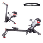 Air Rowing Machine inSPORTline Kobuko