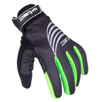 Sports Winter Gloves W-TEC Grutch AMC-1040-17