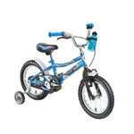 "Children's Bike DHS Speed 1401 14"" – 2017"