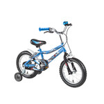 "Children's Bike DHS Speed 1403 14"" – 2016"