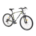 "Mountain Bike DHS Terrana 2623 26"" – 2016"