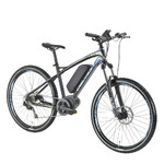 Mountain E-Bike Devron 27225 – 2016