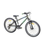"Junior Bike Devron Urbio U1.4 24"" – 2017"