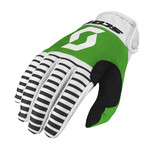 Moto Gloves SCOTT 350 Track MXVII