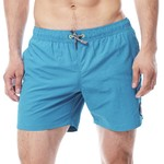 Men's Swim Shorts Jobe