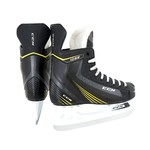 Ice Hockey Skates CCM 1052