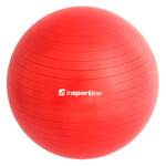 Gymnastic ball inSPORTline Top Ball 75 cm
