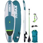 Paddleboard with Accessories Jobe Aero SUP Lika 9.4