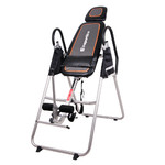 Inversion table inSPORTline Inverso