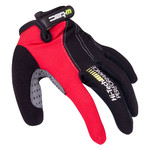 Motocross Gloves W-TEC Ratyno