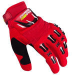 Motocross Gloves W-TEC Kader
