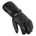 Moto Gloves W-TEC Freeze 190