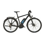 "Men's Trekking E-Bike Conway ECC 300 28"" – 2017"