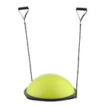 Balance inSPORTline Dome Advance