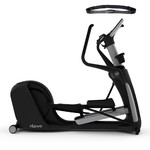 Elliptical Intenza 550ETe