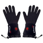 Universal Heated Gloves Glovii GL