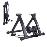 Cycling Trainer inSPORTline Gibello