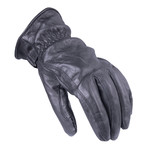 Moto Gloves BOS Chopper