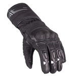 Motorcycle Gloves W-TEC Eicman HLG-738