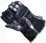 Motorcycle Gloves WORKER Hunter 15