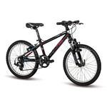 "Kids Bike 4EVER Kid Hot 20"" - 2015"