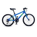 "Children's Bike 4EVER Kid Spot 20"" – 2017"