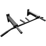 Wall chin up rack inSPORTline LCR1103