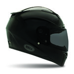 Motorcycle helmet BELL RS-1 Solid