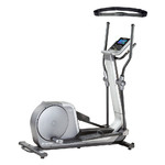 Elliptical Trainer inSPORTline inCondi ET550i